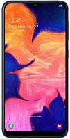 Стоимость ремонта Samsung Galaxy A10 (SM-A105F) в Хабаровске