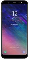 Стоимость ремонта Samsung Galaxy A6 (SM-A600) в Хабаровске