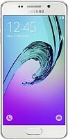 Стоимость ремонта Samsung Galaxy A7 (2016) (SM-A710F) в Хабаровске