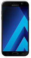 Стоимость ремонта Samsung Galaxy A7 (2017) (SM-A720F) в Хабаровске