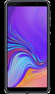 Стоимость ремонта Samsung Galaxy A7 (2018) (SM-A750F) в Хабаровске
