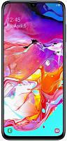 Стоимость ремонта Samsung Galaxy A70 (SM-A705F) в Хабаровске