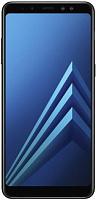 Стоимость ремонта Samsung Galaxy A8 (SM-A530F) в Хабаровске