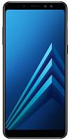 Стоимость ремонта Samsung Galaxy A8+ (SM-A730F) в Хабаровске