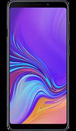 Стоимость ремонта Samsung Galaxy A9 (2018) (SM-A920F) в Хабаровске