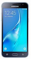 Стоимость ремонта Samsung Galaxy J1 (2016) (SM-J120) в Хабаровске