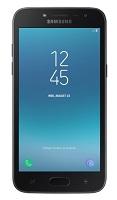 Стоимость ремонта Samsung Galaxy J2 (2018) (SM-J250) в Хабаровске
