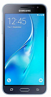 Стоимость ремонта Samsung Galaxy J3 (2016) (SM-J320) в Хабаровске