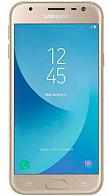 Стоимость ремонта Samsung Galaxy J3 (2017) (SM-J330) в Хабаровске