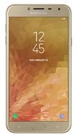 Стоимость ремонта Samsung Galaxy J4 (2018) (SM-J400) в Хабаровске