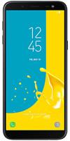 Стоимость ремонта Samsung Galaxy J6 (2018) (SM-J600) в Хабаровске