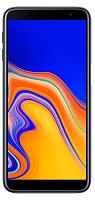 Стоимость ремонта Samsung Galaxy J6+ (2018) (SM-J610F) в Хабаровске