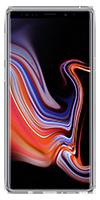 Стоимость ремонта Samsung Galaxy Note 9 (SM-N960F) в Хабаровске