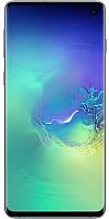 Стоимость ремонта Samsung Galaxy S10 (SM-G973FD) в Хабаровске