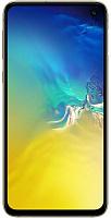 Стоимость ремонта Samsung Galaxy S10e (SM-G970FD) в Хабаровске