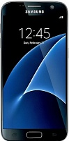 Стоимость ремонта Samsung Galaxy S7 (SM-G930FD) в Хабаровске
