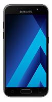 Стоимость ремонта Samsung Galaxy A3 (2017) (SM-A320F) в Хабаровске