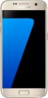Стоимость ремонта Samsung Galaxy S7 Edge (SM-G935FD) в Хабаровске