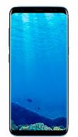 Стоимость ремонта Samsung Galaxy S8 (SM-G950FD) в Хабаровске