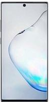 Стоимость ремонта Samsung Galaxy Note10+ (SM-N975F) в Хабаровске
