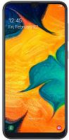 Стоимость ремонта Samsung Galaxy A30s (SM-A307F) в Хабаровске