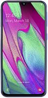 Стоимость ремонта Samsung Galaxy A40 (SM-A405F) в Хабаровске