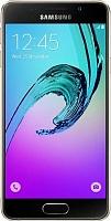 Стоимость ремонта Samsung Galaxy A5 (2016) (SM-A510F) в Хабаровске