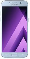 Стоимость ремонта Samsung Galaxy A5 (2017) (SM-A520F) в Хабаровске