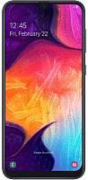 Стоимость ремонта Samsung Galaxy A50 (SM-A505F) в Хабаровске
