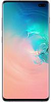 Стоимость ремонта Samsung Galaxy S10+ (SM-G975F/DS) в Хабаровске