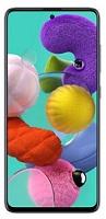 Стоимость ремонта Samsung Galaxy A51 (SM-A515F) в Хабаровске