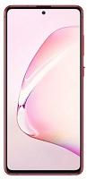 Стоимость ремонта Samsung Galaxy Note10 lite (SM-N770F) в Хабаровске