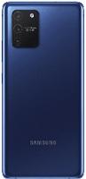 Стоимость ремонта Samsung Galaxy S10 lite (SM-G770F) в Хабаровске