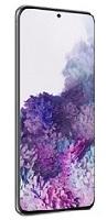 Стоимость ремонта Samsung Galaxy S20 (SM-G980F) в Хабаровске