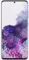 Стоимость ремонта Samsung Galaxy S20+ (SM-G985F) в Хабаровске