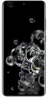 Стоимость ремонта Samsung Galaxy S20 Ultra (SM-G988B) в Хабаровске