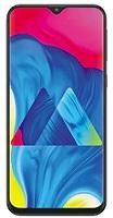 Стоимость ремонта Samsung Galaxy M10 (SM-M105F)  в Хабаровске