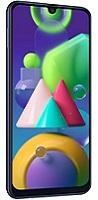 Стоимость ремонта Samsung Galaxy M21 (SM-M215F)  в Хабаровске