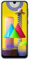 Стоимость ремонта Samsung Galaxy M31 (SM-M315F)  в Хабаровске