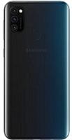 Стоимость ремонта Samsung Galaxy M30s (SM-M307F)  в Хабаровске