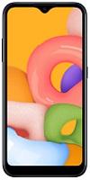 Стоимость ремонта Samsung Galaxy A01 (SM-A015F)  в Хабаровске
