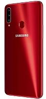 Стоимость ремонта Samsung Galaxy A20s (SM-A207F)  в Хабаровске