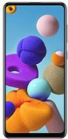Стоимость ремонта Samsung Galaxy A21s (SM-A217F)  в Хабаровске