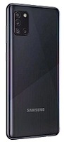 Стоимость ремонта Samsung Galaxy A31 (SM-A315F)  в Хабаровске
