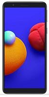 Стоимость ремонта Samsung Galaxy A01 core (SM-A013F)  в Хабаровске