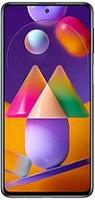 Стоимость ремонта Samsung Galaxy M31s (SM-M317F)  в Хабаровске
