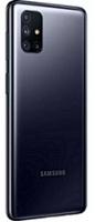 Стоимость ремонта Samsung Galaxy M51 (SM-M515F)  в Хабаровске