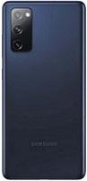 Стоимость ремонта Samsung Galaxy S20 FE (SM-G780F)  в Хабаровске