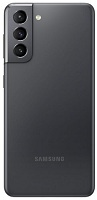 Стоимость ремонта Samsung Galaxy S21 (SM-G991B) в Хабаровске